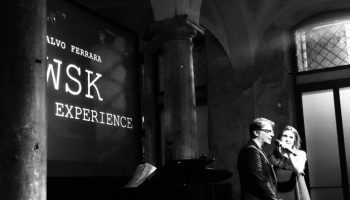WSK Music Experience